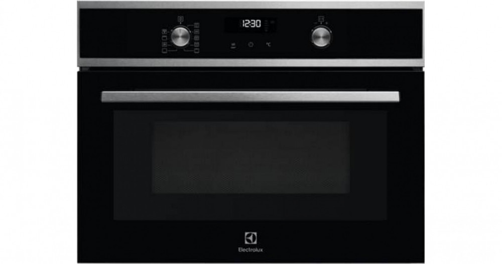 Electrolux COM700CX