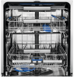 Electrolux KECA7300W Comfort Lift