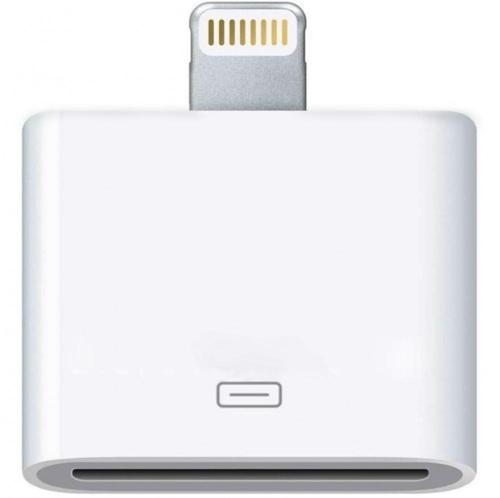 Apple MD823ZM/A